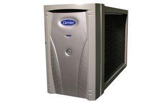 Air conditioner installations | Jasper, MI | Best Heating & Cooling | 517-436-6307