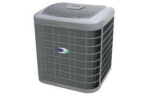 Air conditioner service | Jasper, MI | Best Heating & Cooling | 517-436-6307
