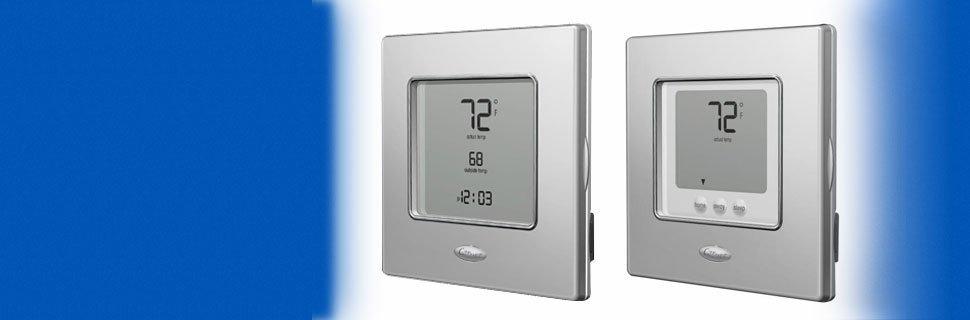 Heater installation | Jasper, MI | Best Heating & Cooling | 517-436-6307