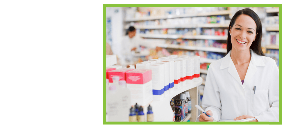 Fast, Friendly Prescription Medications | Dothan, AL | Scott-Cook Pharmacy | 334-712-2000
