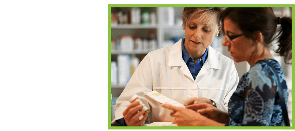 Soaps and lotions | Dothan, AL | Scott-Cook Pharmacy | 334-712-2000