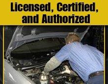 Auto Services - Lititz, PA - Gary Schmidt's Garage