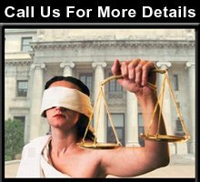 Lawyer - Bedford, VA - Linda G. Willis, Attorney at Law