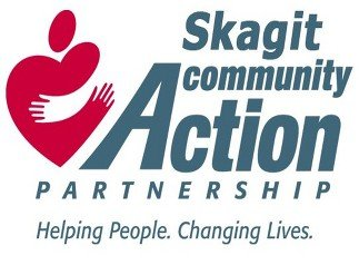 Skagit Community Action