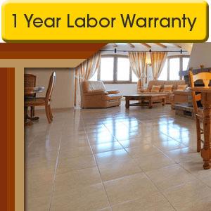 Tile - Rockville, MD  - Sun's Carpet & Floors - Elegant Style Tile Floorings - 1 Year Labor Warranty