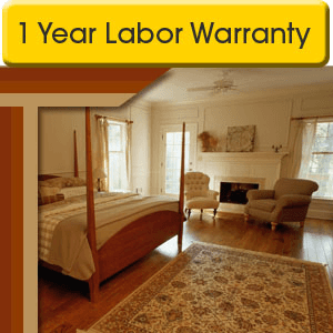 Carpet - Rockville, MD  - Sun's Carpet & Floors - Carpet Flooring - 1 Year Labor Warranty