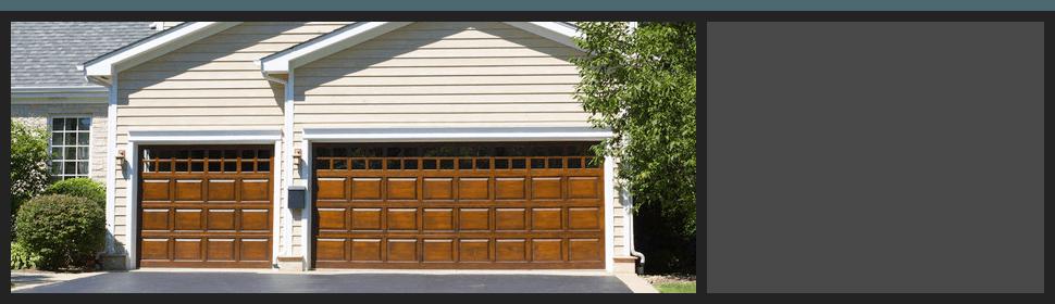 Garage Doors | Bondurant, IA | Des Moines Door Company | 515 249