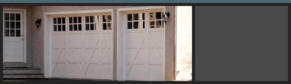 Garage door repair | Bondurant, IA | Des Moines Door Company | 515-249-2825