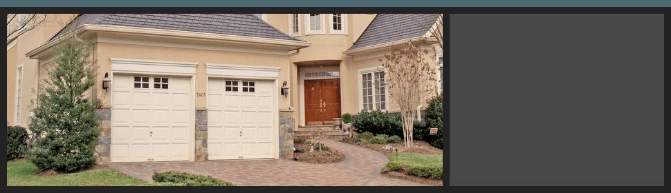 Get A Reliable Garage Door When You Need It.