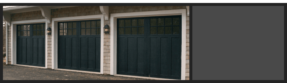 Garage door installation | Bondurant, IA | Des Moines Door Company | 515-249-2825