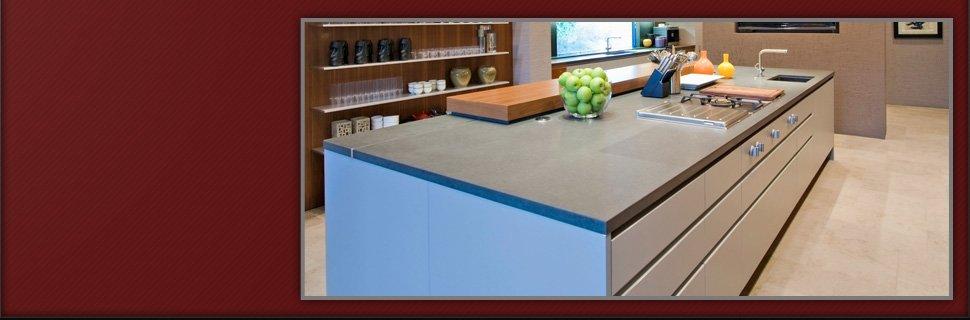 kitchen remodeling | Princeton, NJ | Moore's Construction | 609-924-6777