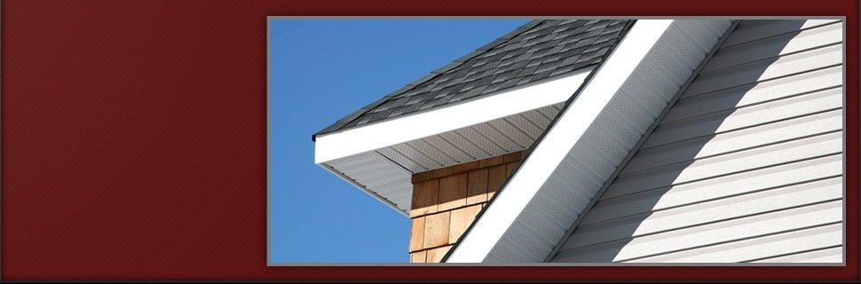 siding | Princeton, NJ | Moore's Construction | 609-924-6777