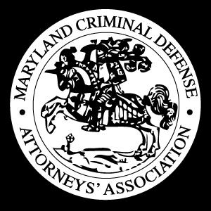 Maryland Criminal Defense Attorney Association