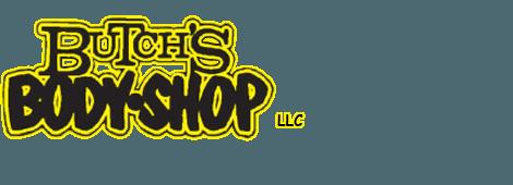 Auto Body Repair | Colby, KS | Butch's Body Shop LLC | 785-462-2883