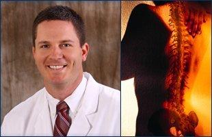 Shoulder pain | Enterprise, AL | Shiver Chiropractic Clinic | 334-393-9355