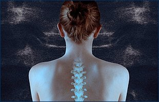 Spinal health | Enterprise, AL | Shiver Chiropractic Clinic | 334-393-9355