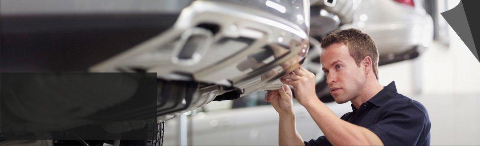 24hr roadside assistance | Freemont, NE | Blackburn Services | 402-720-7777