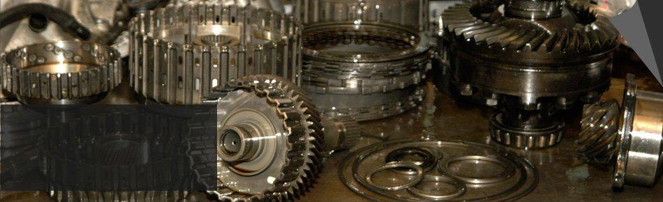 car inspections | Freemont, NE | Blackburn Services | 402-720-7777