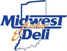 Kosher deli | South Bend, IN | Midwest Kosher Deli | 574-855-1791