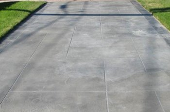 Conrete Solutions | Cheyenne, WY | Decorative Concrete Solutions | 307-635-7721