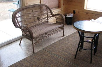 Patio | Cheyenne, WY | Decorative Concrete Solutions | 307-635-7721