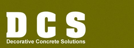 Concrete Services | Cheyenne, WY | Decorative Concrete Solutions | 307-635-7721