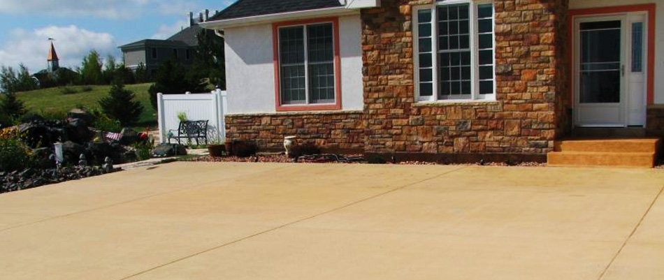 Contact  | Cheyenne, WY | Decorative Concrete Solutions | 307-635-7721