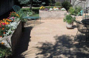 Concrete Experts | Cheyenne, WY | Decorative Concrete Solutions | 307-635-7721