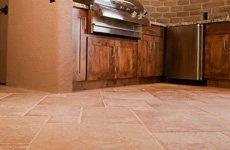 Driveway | Cheyenne, WY | Decorative Concrete Solutions | 307-635-7721