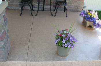 Concrete Experts   Cheyenne, WY   Decorative Concrete Solutions   307-635-7721