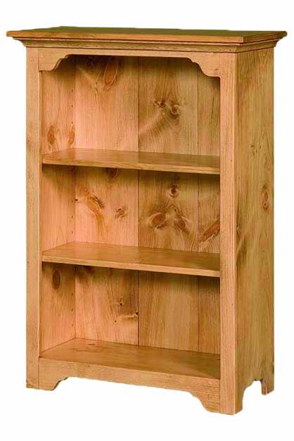 Merv's Woodworks