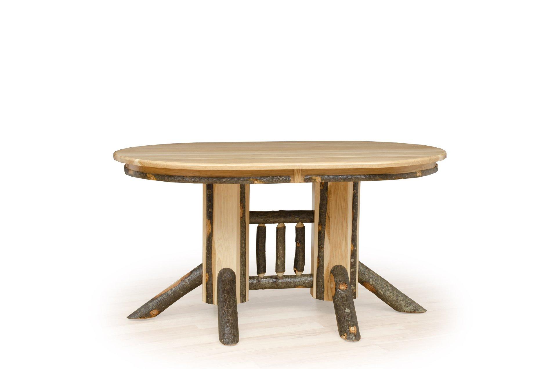 brage furniture