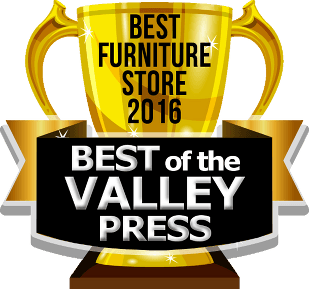 Best of the Valley Press