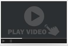GSC Enterprises, Inc. Video
