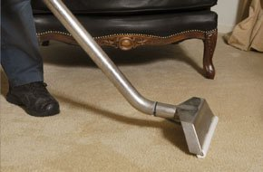 Imperial Carpet & Upholstery  - Upholstery - Phoenix, MD