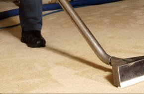 Carpet Cleaning  - Phoenix, MD  - Imperial Carpet & Upholstery