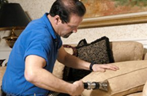 Carpet and Upholstery  - Phoenix, MD  - Imperial Carpet & Upholstery