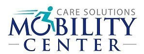 Care Solutions Mobility Center - Logo