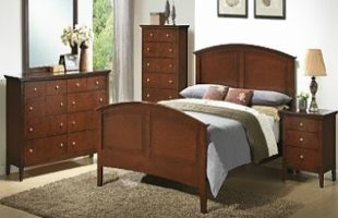 Pictures and Artwork | Tuscaloosa, AL | Sealy Furniture Company | 205-391-6094