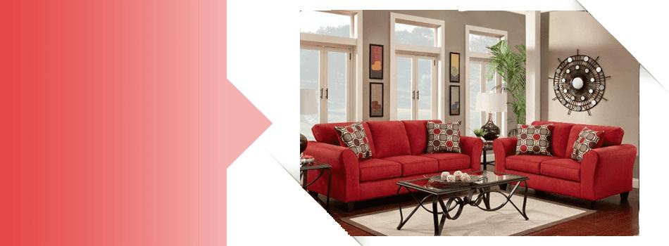 Outlet Center | Tuscaloosa, AL | Sealy Furniture Company | 205-391-6094