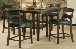 Home Accessories | Tuscaloosa, AL | Sealy Furniture Company | 205-391-6094