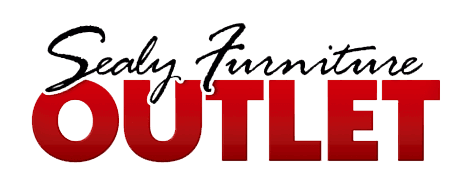 Furniture Dealer | Tuscaloosa, AL | Sealy Furniture Company | 205-391-6094