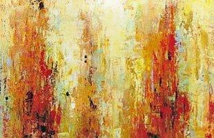 Artwork | Tuscaloosa, AL | Sealy Furniture Company | 205-391-6094