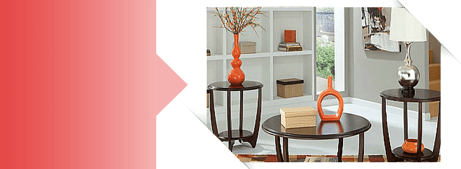 Lighting | Tuscaloosa, AL | Sealy Furniture Company | 205-391-6094