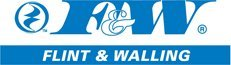 F & W Logo