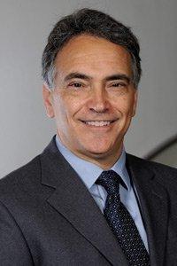 James E. Sartori, M.D.