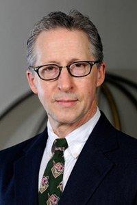 William E. Schu, M.D.
