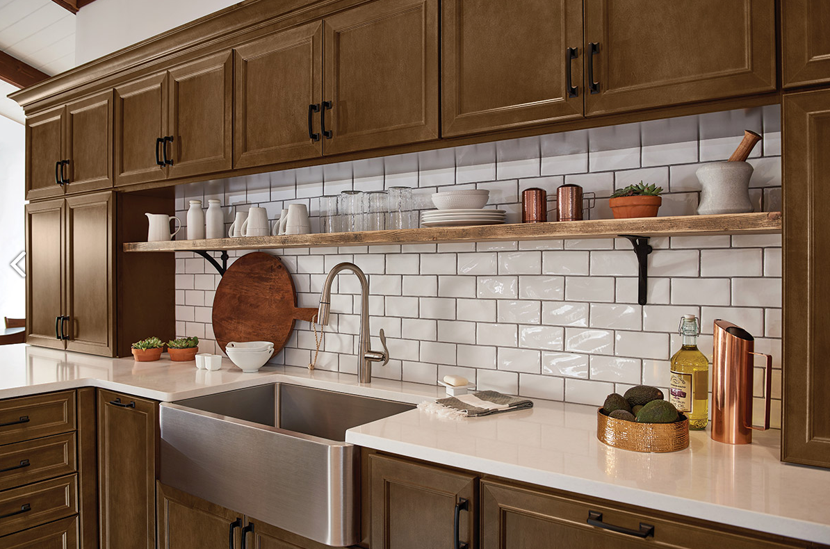 Kitchen Cabinets Latham Ny