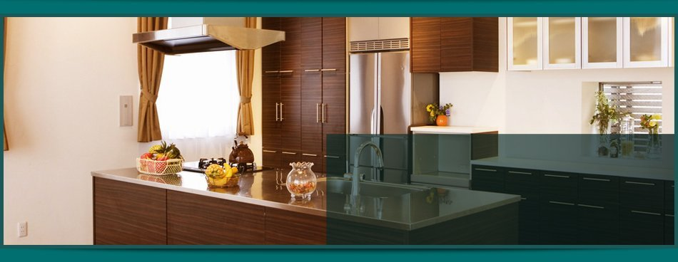 Delicieux Do You Want The Beautiful Countertops Youu0027ve Always Dreamed Of?