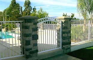 mow curbs | Temecula, CA | Prestige Landscaping Construction | 951-303-0982
